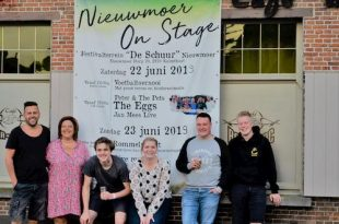 Nieuwmoer On Stage 2019 - Noordernieuws.be - DSC_0031