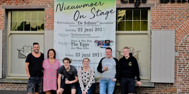 Nieuwmoer On Stage 2019 - Noordernieuws.be - DSC_0031