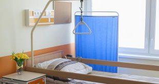 Patiënten van AZ Klina Campus Coda door noodweer overgebracht naar campus Klina