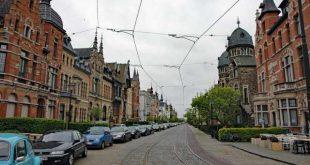 Strengere regels voor de lage-emissiezone (LEZ)