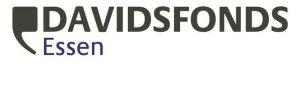 Viering van de Vlaamse Feestdag door Davidsfonds Essen2