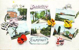 Gezocht afbeeldingen van Kalmthout!3