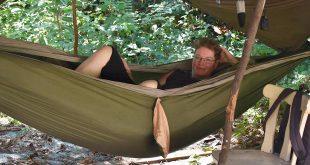 Hangmat vakantie - Wendy Nederpel - Essen - (c) Noordernieuws.be 2019 - HDB_7652u75