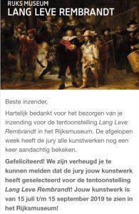Julia Durham Rijksmuseum - Noordernieuws.be - image4 sn