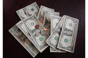 Betalen in de Verenigde Staten: enkele nuttige weetjes