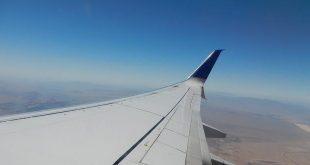 Daarom is vliegen écht veilig