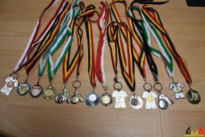 103 Damesvoetbal - De hobby van Isabelle Vermeiren - (c) Noordernieuws.be 2019 - HDB_7746