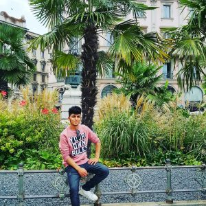105 Abdul Rehman - Fijne vakantie eindigt in nachtmerrie - Noordernieuws.be - IMG_20190817_165723_878