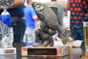 211 De Knorhaan wedstrijd Visroken 2019 - Essen - (c) Noordernieuws.be - HDB_7878