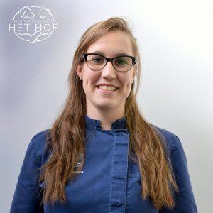 Annelies Stroobant - Katten - Dierenartsenpraktjk 't Hof - Noordernieuws.be 2019 - 1DSC_0082bc2