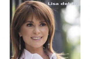Lisa del Bo zingt een selectie van de mooiste religieuze liedjes