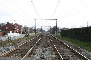 Werken spoorwegovergang Frans Raatsstraat gaan niet door
