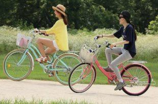 Stem voor Kalmthout als fietsgemeente 2020