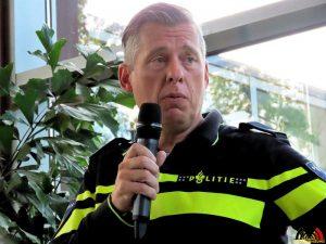 102 Burgemeester Jacques Niederer neem afscheid - Roosendaal nieuws - Noordernieuws.be - 20