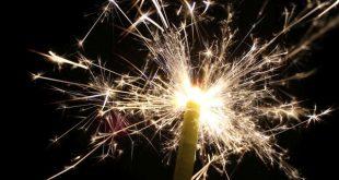 86-jarigen vieren feest in het Strijboshof