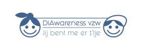 DiAwarenessVZW 945x345