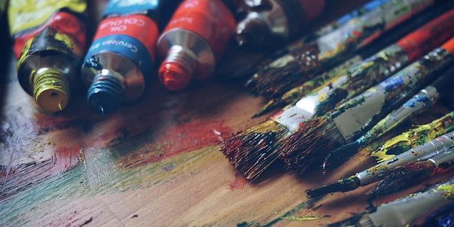 Kandidaten gezocht voor Open Kunstatelierroute 2020