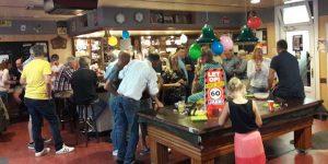 Marc Meeusen 60 jaar - Cafe De Meeuw - (c) Noordernieuws.be 2019 - 20190903_194816s75