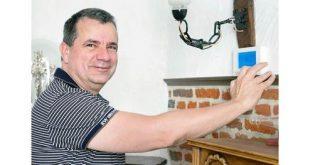 Provincie Antwerpen helpt gemeenten zoeken naar extra verwarmingscoaches