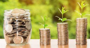 Soepelere voorwaarden voor een sociale leningSoepelere voorwaarden voor een sociale lening