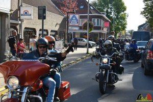 092 HDC - Harley-Davidson Club Essen - Sluitingsrit 2018 - (c) Noordernieuws.be - HDB_9971