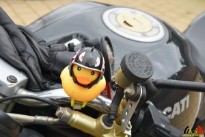 118 Harley-Davidson Club Essen - sluitingsrit 2019 - (c) Noordernieuws.be - HDB_8695