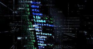 Cybercrime Laat je niet vangen!