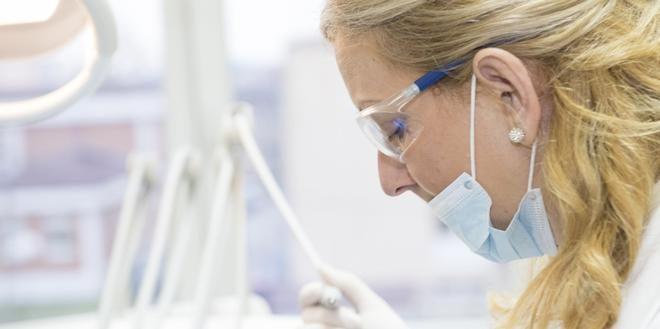 GZA Ziekenhuizen gebruiken als eerste hooggespecialiseerde biopsietafel