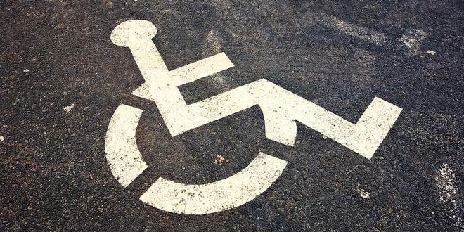 Harder optreden tegen asociale foutparkeerders2