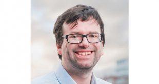Johan Cassimon nieuwe voorzitter Open Vld Kalmthout