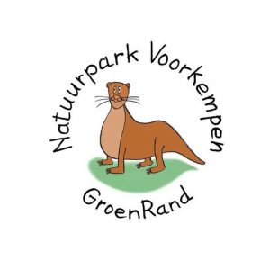Logo Natuurpark Voorkempen