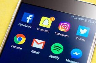Nepadvertenties op sociale media! Laat je niet misleiden