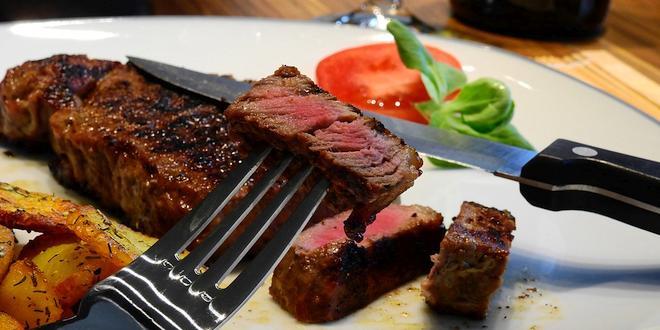 Oudervereniging Spectrum organiseert restaurantdag