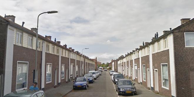 Politie onderzoekt ontvoering twee mannen