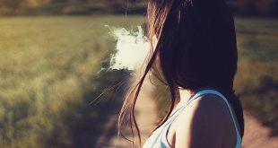 Vanaf 1 november verkoop tabak aan minderjarigen verboden
