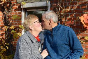 118 Gemma Van Opdorp en Armand Broos - 50 jaar liefde en wederzijds respect - (c) Noordernieuws.be - HDB_9471