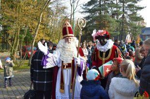 168 Sinterklaas intocht Essen-Heikant 2019 - (c) Noordernieuws.be - HDB_9217