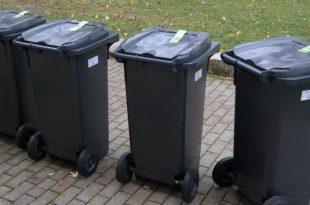 Afvalprijzen aangepast