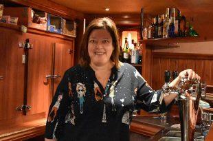 Ingrid Walus - Café De Kroon - Trots op mijn beroep - (c) Noordernieuws.be - HDB_9490-2