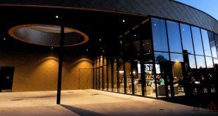 Kapellen - Nieuwe polyvalente zaal LUX officieel geopend - (c) Noordernieuws.be 2019 - 113c