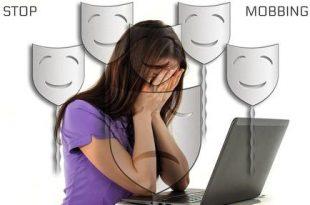 Veilig online - cyberpesten