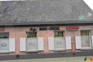 125 Ingrid Walus - Café De Kroon in Nieuwmoer- Trots op mijn beroep - (c) Noordernieuws.be - HDB_9512