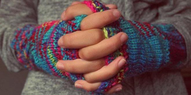 Middeltje tegen wintervoeten en koude handen