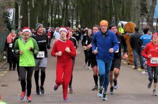 Warmathon Antwerpen trekt 8750 deelnemers - Noordernieuws.be 2019 - 27