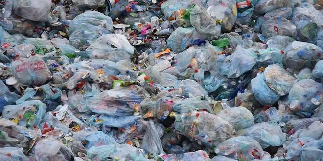 Wijziging tarieven huis-aan-huisophaling afval