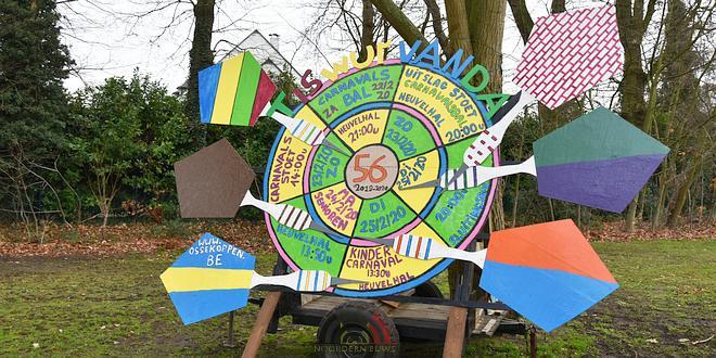 Carnaval Essen - Plaatbezichtigning 2020 - (c) Noordernieuws.be - HDB_9741