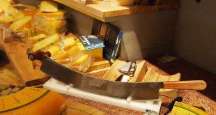 FOD Economie plant controles werkelijk gewicht voorverpakte producten