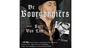 Gezocht liefhebbers van klassieke muziek en geschiedenis