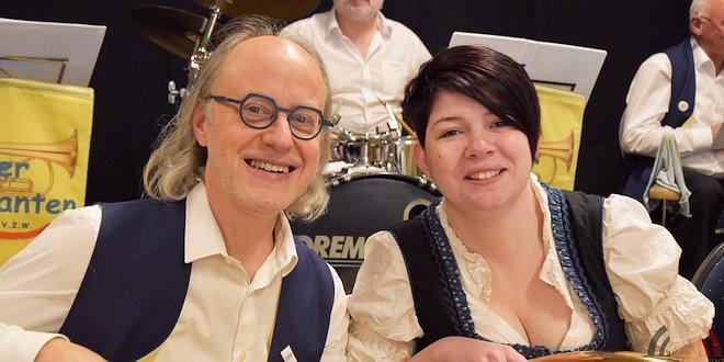 Nieuwjaarsconcert Essener Muzikanten - Noordernieuws.be 2020 - HDB_9835u