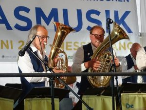 Nieuwjaarsconcert Essener Muzikanten4